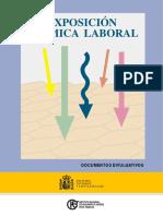 exposicion_dermica_laboral