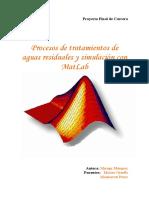 Procesos_de_Tratamientos_de_aguas_residuales_y.pdf