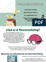 neuromarketing.pptx