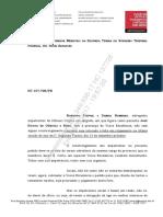 peca_22_HC_137728