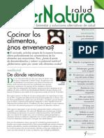 5 ABRIL 2016.pdf