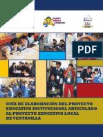 Elaboracion_del_PEI.pdf