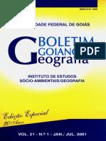 4733-18028-1-PB.pdf