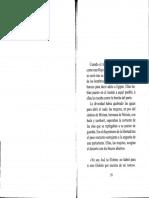 Erri de Luca, Y Dijo, Pp. 59-66