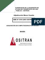 000471_MC-161-2007-OSITRAN-BASES
