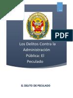 CALLE PECULADO.docx