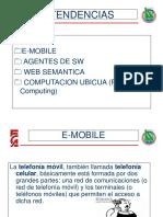 eMobil_agentes.ppt