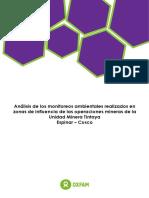 Análisis-de-los-monitoreos-ambientales-en-Tintaya.pdf