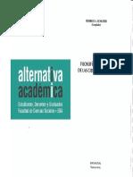 Schuster, Federico- Filosofía y métodos de las Ciencias Sociales, Del naturalismo al escenario po.pdf