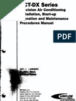 Jd Ww 011 Crac Manual