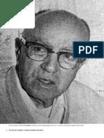 Aguirre Beltran - Aportes y Criticas