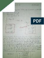Ejercicios matematicas .pdf