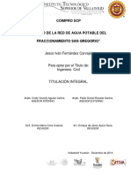 informe tecnico.pdf