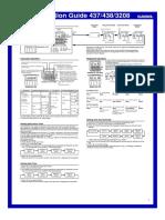 ca53w1.pdf