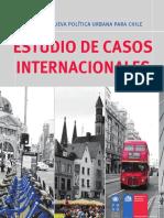 L2 Estudio de Casos Internacionales
