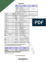 006 Grammar Modal verbs.pdf