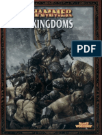 Ogre Kingdoms.pdf