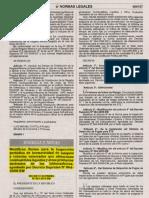Decreto Supremo N° 024-2012-EM.pdf