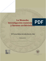 AHN_Numismatica_completo.pdf