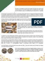Historia Monedas
