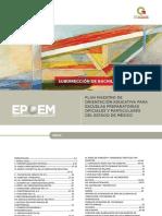 PLAN MAESTRO DE ORIENTACIÓN EDUCATIVA 2013.pdf