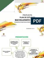 PROPUESTA CURRICULAR  BG.pdf