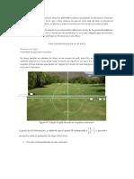 Practica Circunferencia