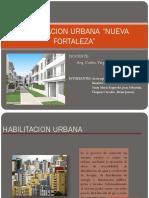 Diaposotovas Hub Nueva Forlaleza Trab Arquitectura
