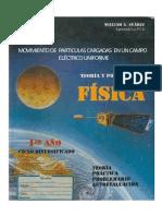 MOVIMIENTO DE PARTICULAS EN UN CAMPO ELÉCTRICO UNIFORME (ELY BRETT) (1).pdf