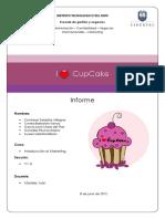 96634555-Empresa-Cupcake.docx