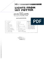 HarryPotter(JohnWilliamsarrMStory) (1).pdf
