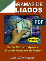 ProgramasAfiliados4.pdf