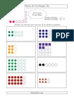frac_identificar_fracciones_grupos_color_octavos_todo.pdf
