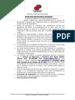 Mail Admision Modalidad Ed a Distancia (2)