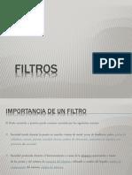 m2_2.2_filtros_hidraulicos