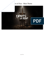 Layers_of_Fear_-_Main_Theme_Piano_Ver. (3).pdf