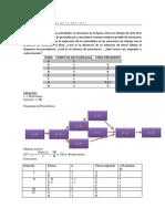 282655363-ejercicios-resueltos-de-productividad-151004232138-lva1-app6892.pdf