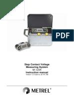 MI 3295 manual.pdf