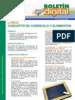 fsie_bdigital_055.pdf