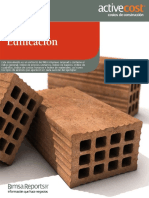 Bimsa Edificación (Feb2015).pdf