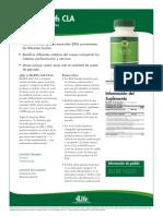 BioEFA.pdf