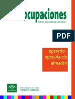 011005OpeAlma.pdf