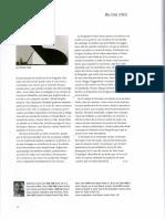 Iconos de la Fotografía - Arnold Newman.pdf