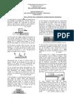NM2_Leyes de Newton_03 (Ejercicios).doc
