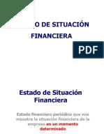 05 Balance Situacion Financiera NIIF 03 18 2015 (M.R)