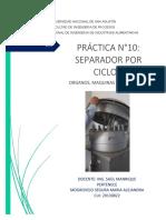 PRACTICA-10-SICLON-DE-AIRE.docx