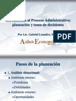 teoria3.pdf