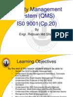 Lecture ISO Fib46203pdf_2