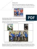 power_cleans_v4.pdf