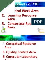 Nine Components of CBT.ppt